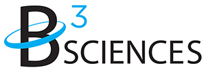 b3 sciences